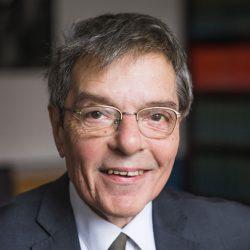 Adrian Lynch
