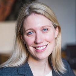 Heather Emmerson
