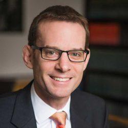 Jonathan Moffett