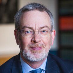 Nigel Griffin
